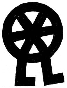 DIE PARTITUR DES KRIEGES - LEBEN ZWISCHEN DEN FRONTEN @ Volksbühne am Rosa-Luxemburg-Platz | Berlin | Berlin | Deutschland